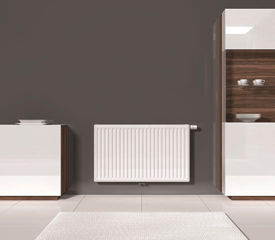vogel noot t6 22 vm 900x1000mm ventilheizk rper ral 9016 heizk rper und unterflurkonvektoren. Black Bedroom Furniture Sets. Home Design Ideas