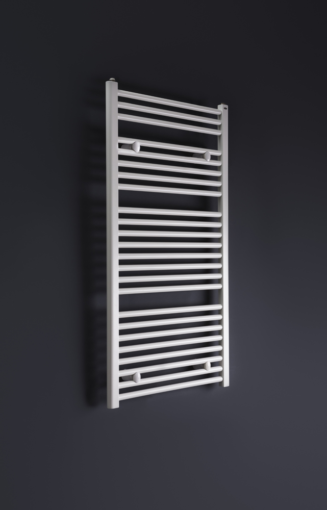 enix bad heizk rper 1800x900 mm wei mit mittelanschlu badheizk rper badezimmer kbe. Black Bedroom Furniture Sets. Home Design Ideas
