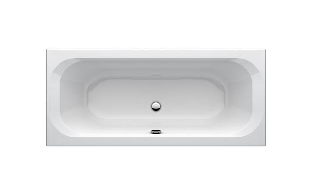 einbau badewannen badewannen brausetassen duschrinnen badezimmer kbe haustechnik ihr. Black Bedroom Furniture Sets. Home Design Ideas