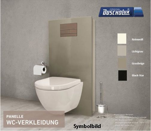 wc komplett set aus alt mach neu zum schnellen umbau von stand auf wand wc sanierungs sets. Black Bedroom Furniture Sets. Home Design Ideas
