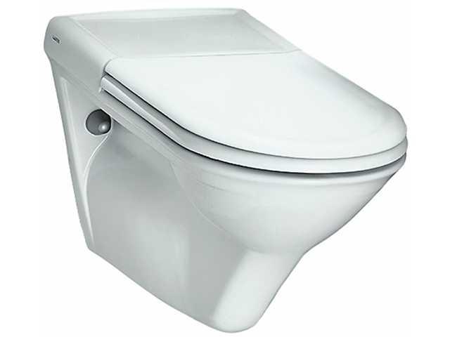 laufen 2147 0 libertyline wand tiefsp l wc verl ngert und erh ht wc komfortabel tief wc. Black Bedroom Furniture Sets. Home Design Ideas